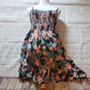 Torrid Size 2 Sundress